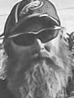 Donald B. Carty, Jr., 43