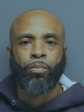 Andre Roberts, 51, of East Orange, was charged on Aug. 15, 2017, in relationship to a Bloomfield stabbing