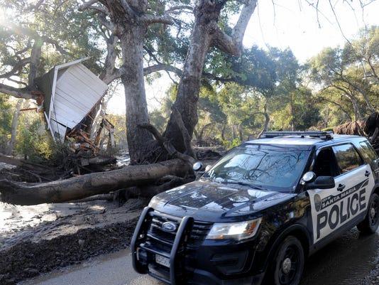 Montecito-day-two-1.jpg