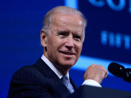 635818174193194083-Joe-Biden-Getty