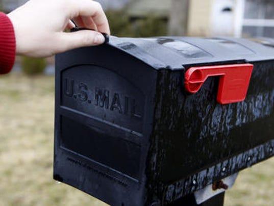 636252825627456279-Mailbox.jpg