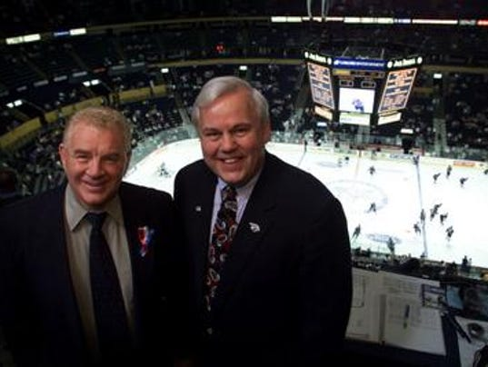 636313132951033426-PETE-AND-TERRY.jpg