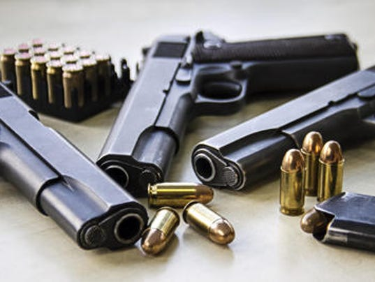 636337466249080766-gun.jpg