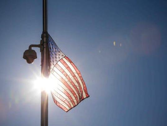 636339715870472697-flag.jpg