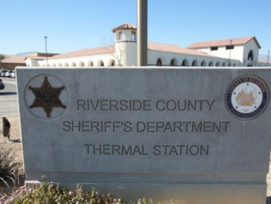 636423908520120022-Thermal-sheriff-station.jpg