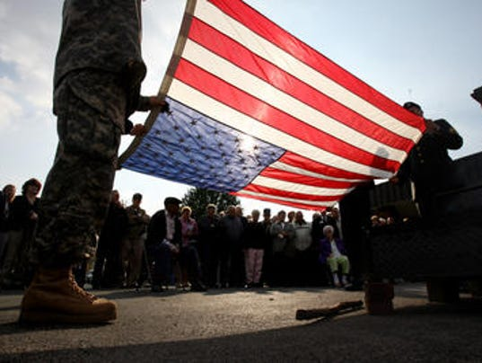 636457464130192590-Veterans-Day.jpg