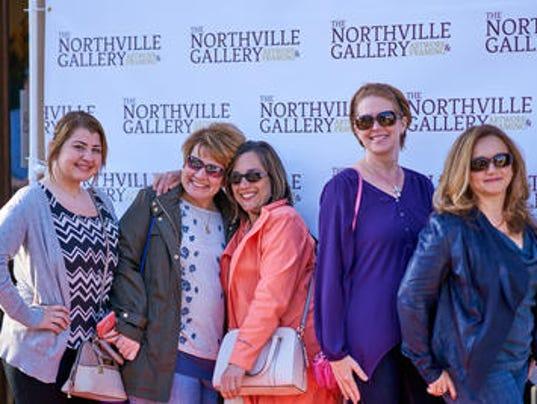 636600917671838721-Northville-Girls-Night-Out.jpg