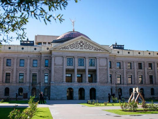 Arizona laws that could affect you