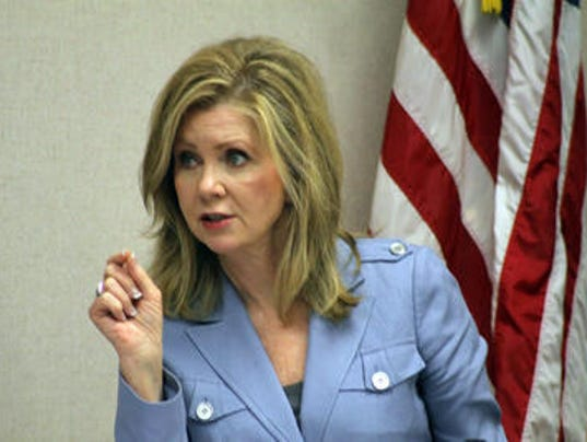 635521047589983442-Marsha-Blackburn