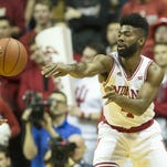 How IU can avoid an opening round Big Ten tournament game