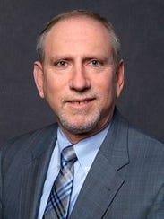 David L. Adelson