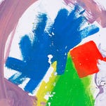 """""""This Is All Yours,"""" by Alt-J"""