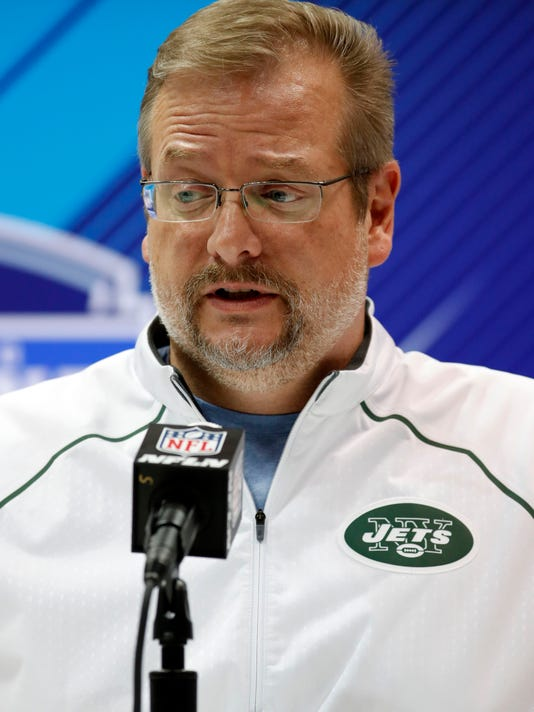 2018-04-13-mike-maccagnan