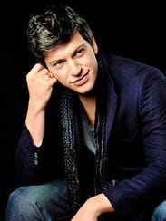 Concert: Patrizio Buanne, an international superstar