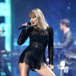 Concert news: Taylor Swift, System of a Down, 5 Seconds of Summer