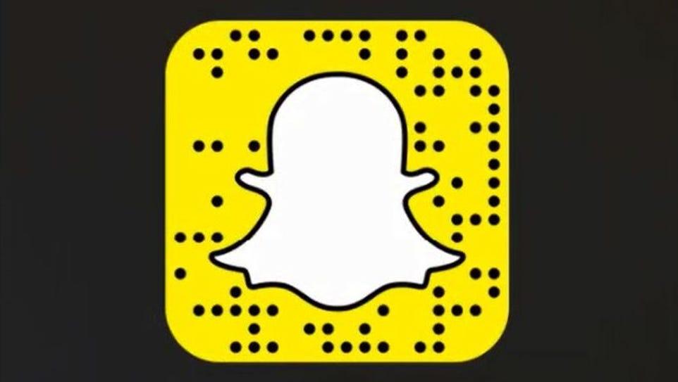 GameTimePA.com on Snapchat