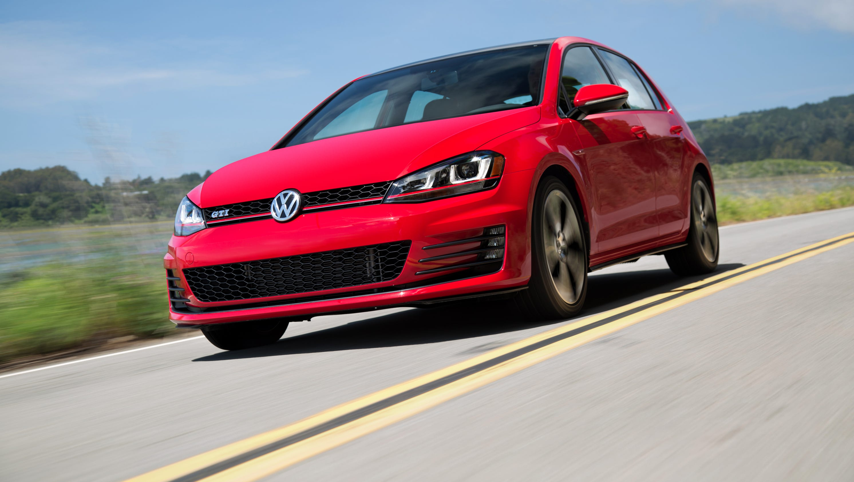 gti volkswagen guide sale sa for oettinger buyers com kw