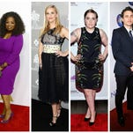 Oprah's latest picks are sure to have you on the edge of your seat.
