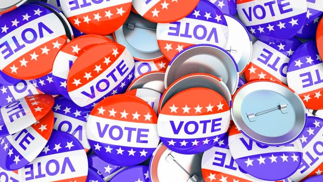 Critics think the wording of statewide proposals for this November's ballot is slanted to lead voters to positive decisions.