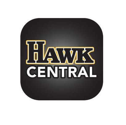 PODCAST: 'Hawk Central' assesses football's changes, hoops' wild season