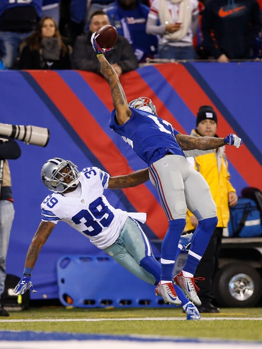 Catch up with odell beckham jr cowboys giants footballeg 01878g20141124g new york giants wide receiver odell beckham jr m4hsunfo