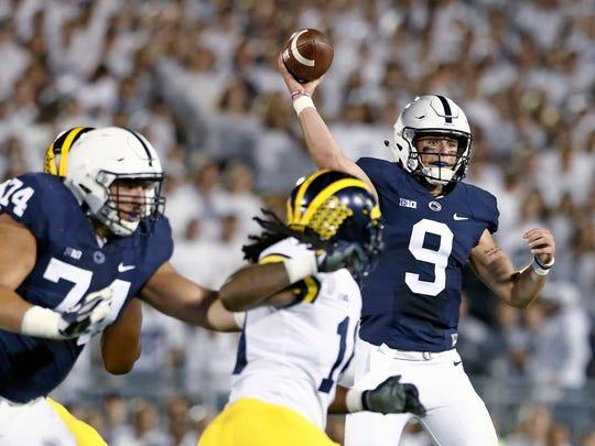 Penn_St_Michigan_Preview_Football_60047.jpg