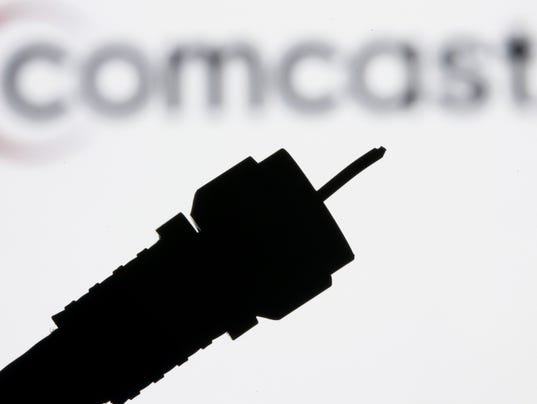 Comcast Offers Superfast Internet In Detroit. Web Development Companies Chicago. Diagnostic Medical Sonography Outlook. How Do I Buy A Website Name Bi In The Cloud. Security Monitoring Systems For Home. Mitsubishi Auto Repair Empresas De Web Design. Online Medical Billing And Coding Training. Saint Clair Area School District. Good Colleges For Sports Management