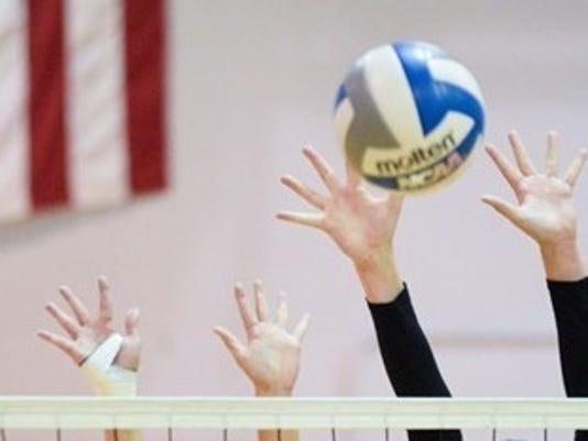 635781993630495782-volleyball-hands