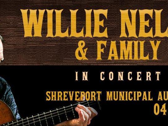 event-willie