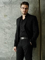 American Idol season eight finalist Danny Gokey will perform at Fish Fest on Saturday, Aug. 18.