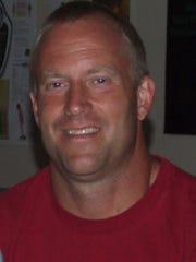 Jerry VanHavel, Mason High School football coach