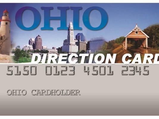 OH EBT Card.jpg