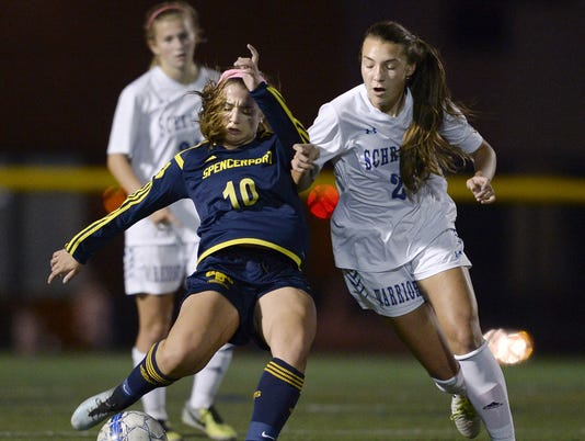 636433002634927161-ROC-101017-Spencerport-Webster-Soccer-F.jpg