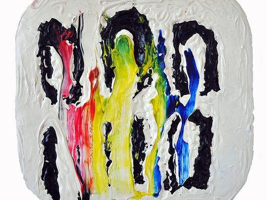White Heat by Julie Torres.jpg
