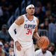 Tobias Harris heading to 76ers in six-player deal with Clippers