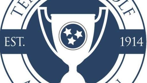 Tennessee Golf Associaiton