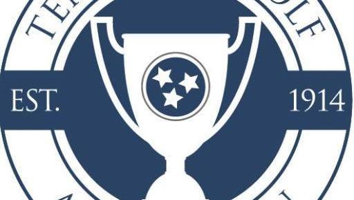 Tennessee Golf Association