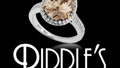 Riddle's logo