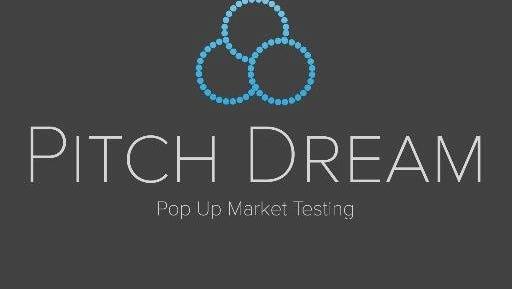 PitchDream logo