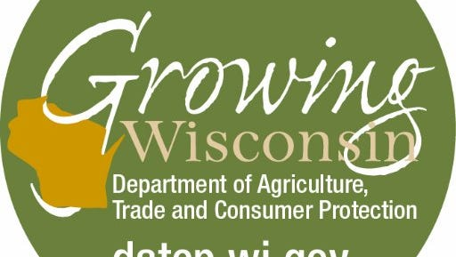 Wisconsin Department of Ag, Trade and Consumer Protection