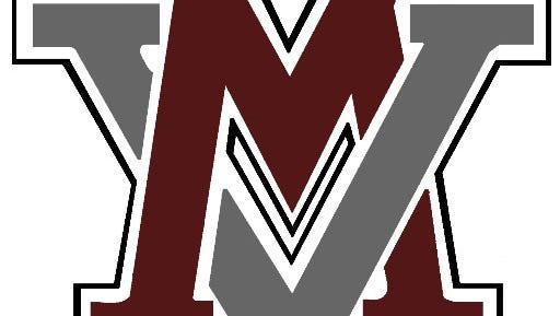 Mt. Vernon logo