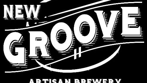 New Groove Artisan Brewery opens on Saturday in Boiling Springs.