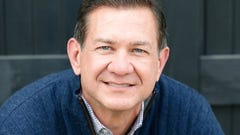 Chris Conlee, lead pastor of Highpoint Church, resigns