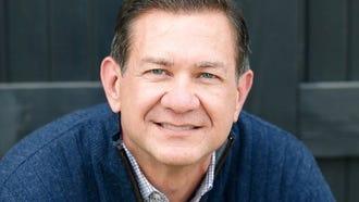 Chris Conlee