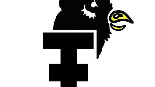 Jayton logo