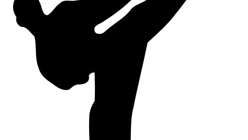 Morgan Frechette, is the new owner and operator of Okinawan Shorin Ryu Karate & Self-Defense, 2955 Pineda Plaza Way, Suite 120, Suntree.