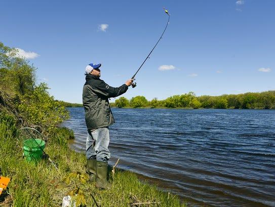 Despite constitution legislators attack environment for Sc fishing license cost
