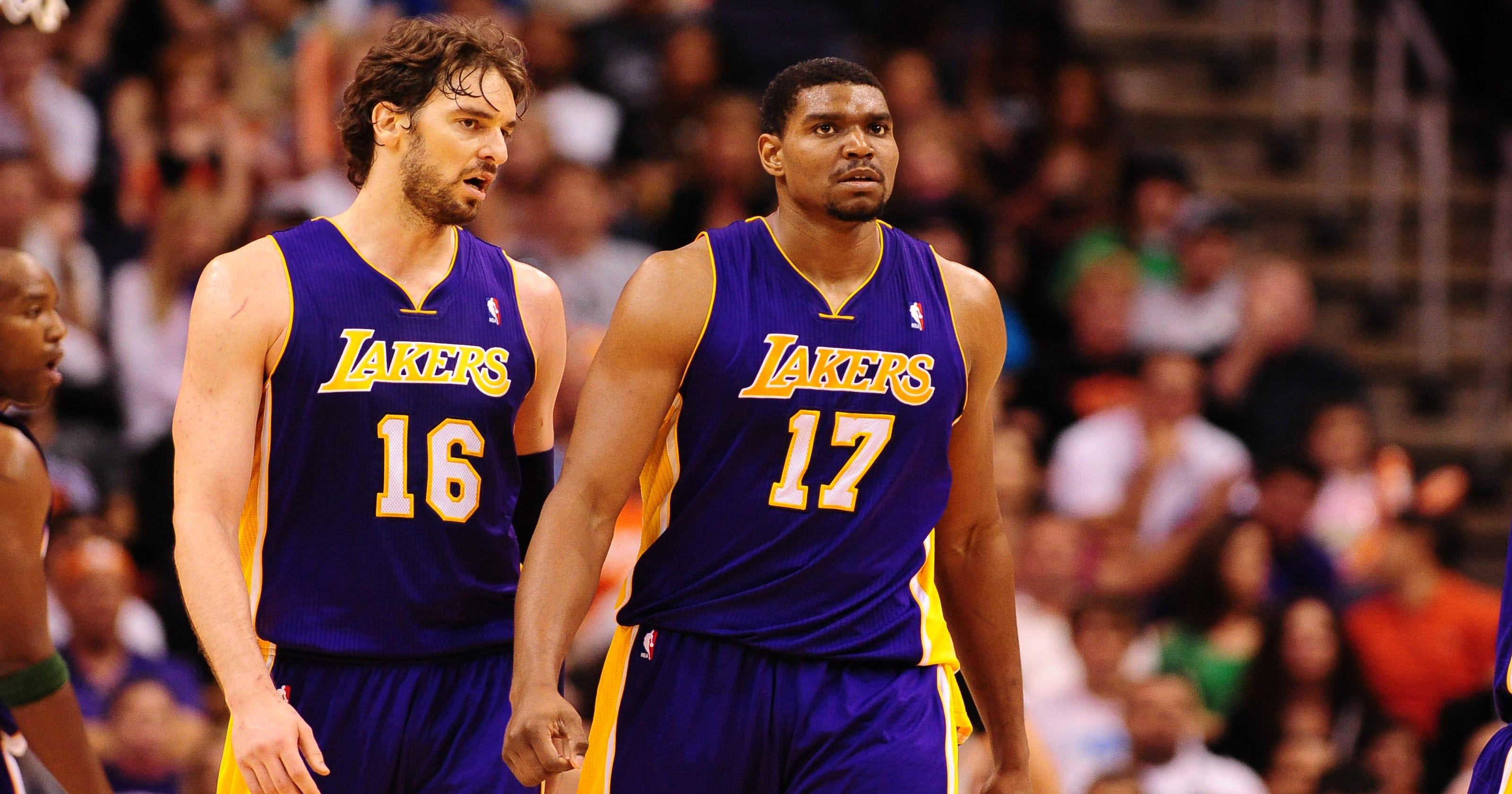 32cd20edb6e Lakers
