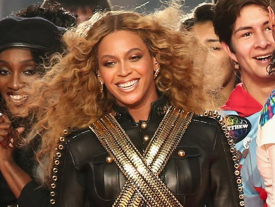 Bey wins 'SNL' this week.