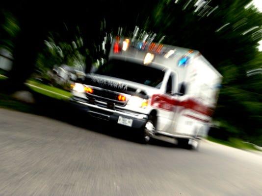 635483833114718047-ambulance-3
